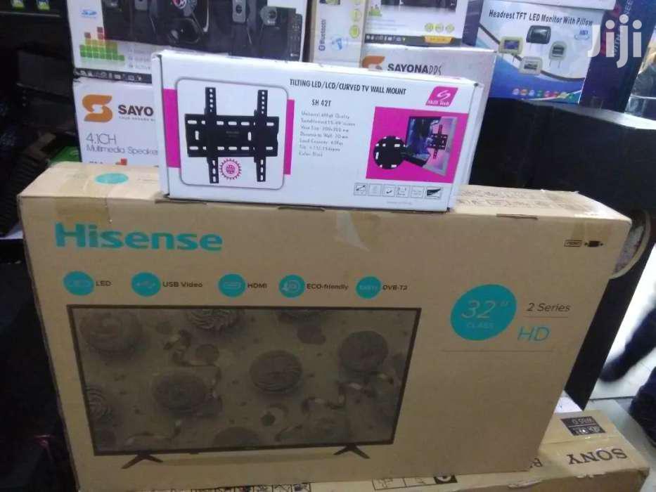 Hisense 32 Digital TV | TV & DVD Equipment for sale in Nairobi Central, Nairobi, Kenya