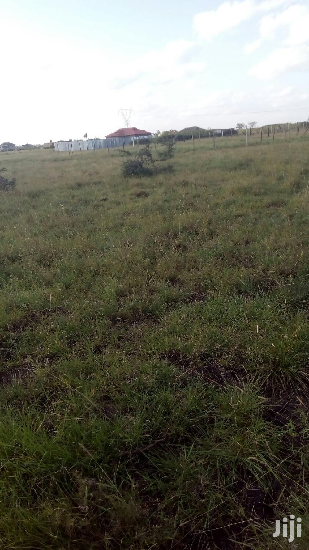 Plot for Sale | Land & Plots For Sale for sale in Ruai, Nairobi, Kenya