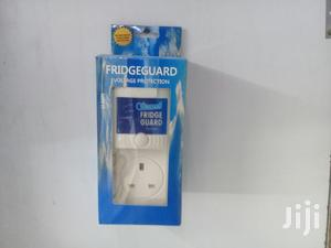 Fridge Guard | Kitchen Appliances for sale in Nairobi, Nairobi Central