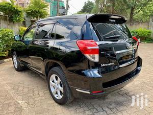 Toyota Vanguard 2013 | Cars for sale in Nyali, Ziwa la Ngombe