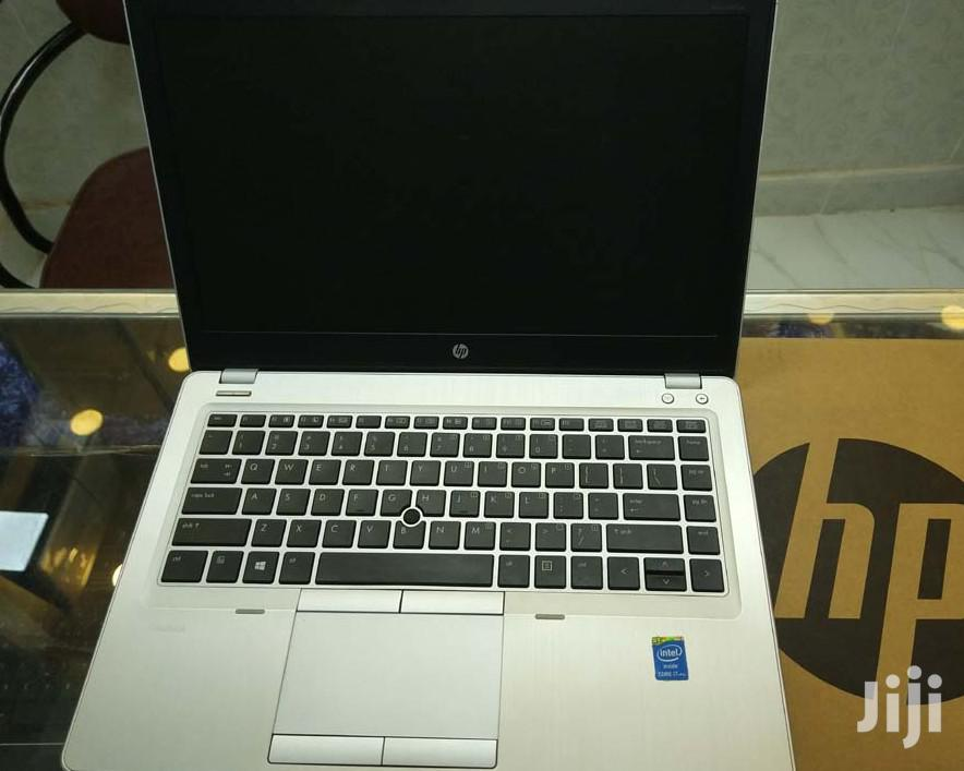 Laptop HP EliteBook Folio 1020 G1 8GB Intel Core M SSD 256GB | Laptops & Computers for sale in Nairobi Central, Nairobi, Kenya