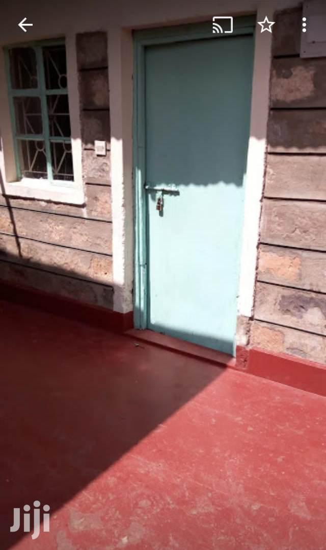 Archive: Single Rooms To Let Sunton Kamutaine