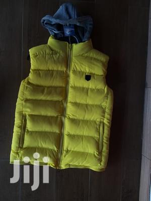 Sleeveless Jackets   Clothing for sale in Nairobi, Nairobi Central
