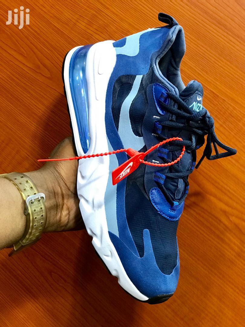 Nike Sneakers   Shoes for sale in Westlands, Nairobi, Kenya