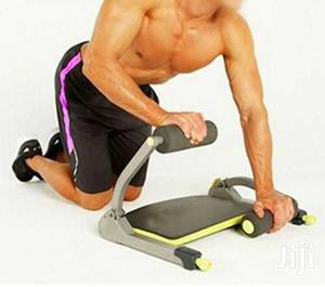 Smart Wonder Core Six Pack Care | Sports Equipment for sale in Nairobi, Westlands