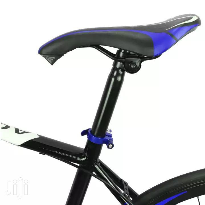 """AOMENA 26"""" Road Bike"""