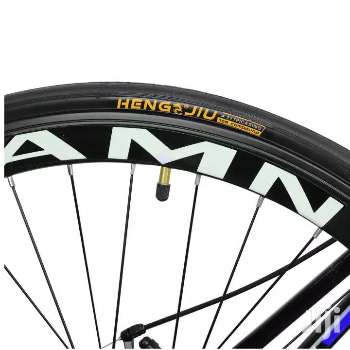 "AOMENA 26"" Road Bike | Sports Equipment for sale in Parklands/Highridge, Nairobi, Kenya"