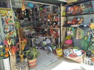 For Rent Commercial Shop In Oginga Oginga Road Nakuru | Commercial Property For Rent for sale in Nakuru, Nakuru Town East