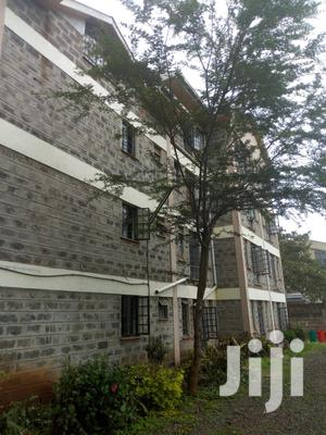Three Storey Flat at USIU ( Safari Park)   Houses & Apartments For Sale for sale in Nairobi, Kasarani
