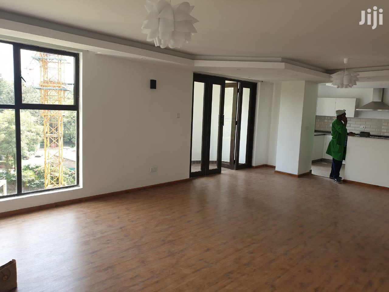 Book Now! Riverside Three Bedroom Duplex Apartment With DSQ.   Houses & Apartments For Rent for sale in Westlands, Nairobi, Kenya
