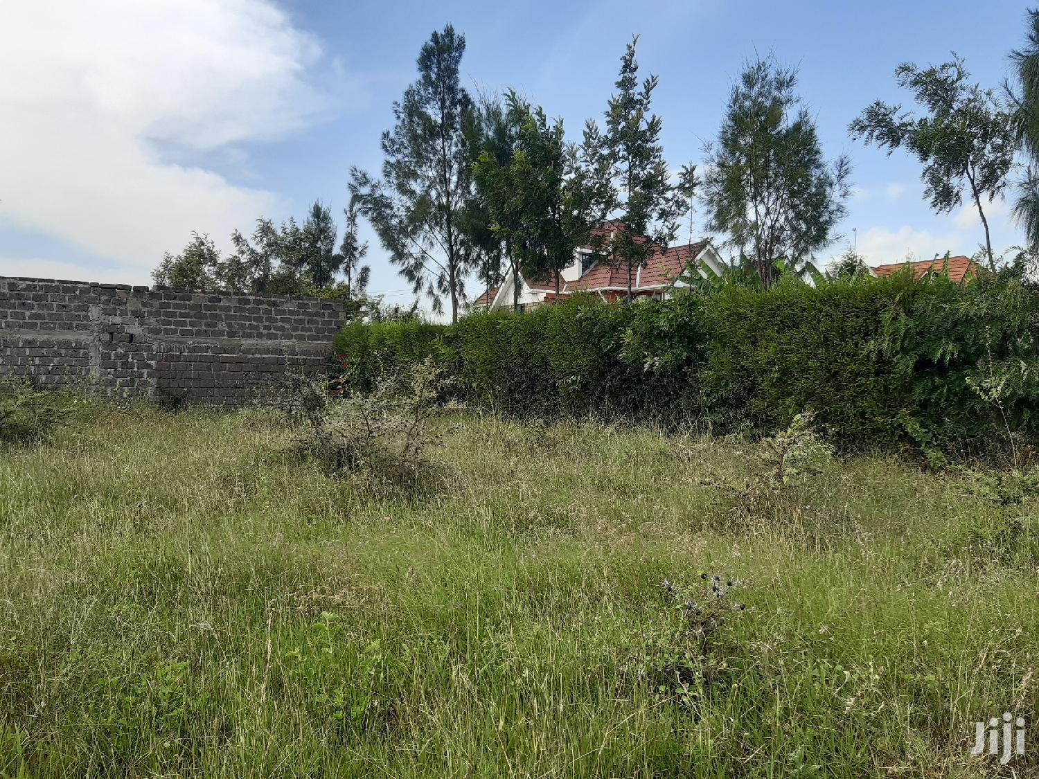 40 By 80 Katani Plot For Sale | Land & Plots For Sale for sale in Syokimau/Mulolongo, Machakos, Kenya