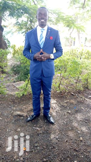 Procurement Officer   Other CVs for sale in Mombasa, Likoni