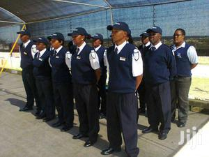 Security Guarding ,Alarms/CCTV Installation & Repairs | Building & Trades Services for sale in Nairobi, Parklands/Highridge