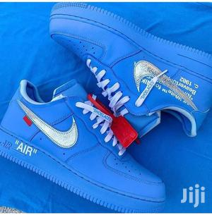 Nike Air Force1 Casual Sneakers | Shoes for sale in Nairobi, Nairobi Central