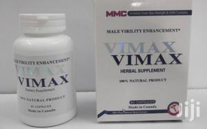 Vimax Penis Enlargement Pills   Sexual Wellness for sale in Nairobi, Nairobi Central