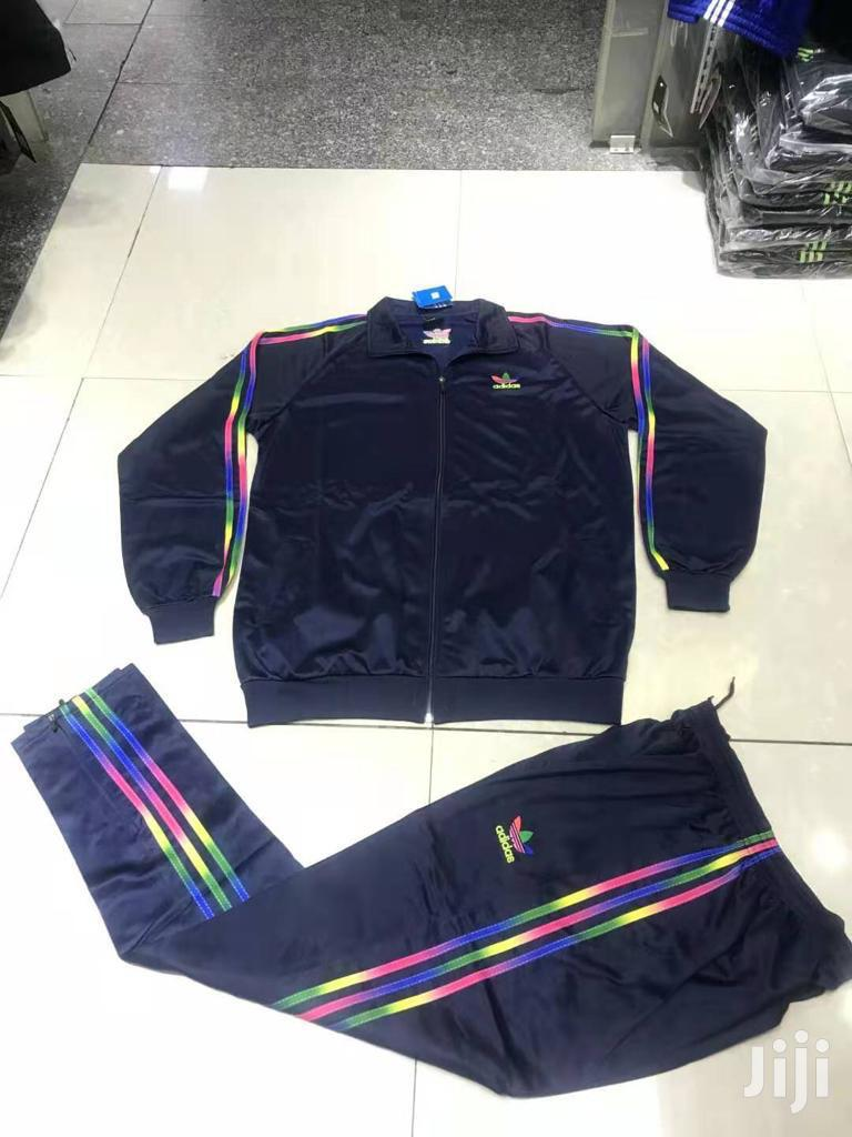 Wholesale On Adidas Tracksuit   Clothing for sale in Nairobi Central, Nairobi, Kenya
