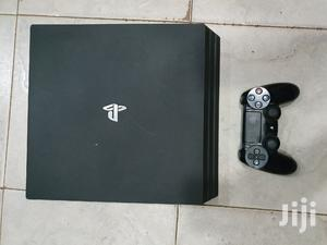 Ps4 Pro 1tb 4k | Video Game Consoles for sale in Nairobi, Nairobi Central