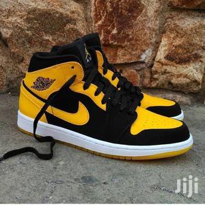 Nike Air Jordan1 Casual Sneakers | Shoes for sale in Nairobi, Nairobi Central