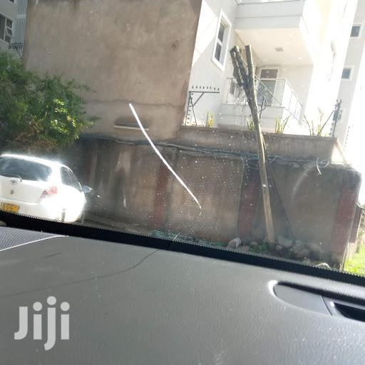 Windscreen Cracks Repair And Replacement   Automotive Services for sale in Kilimani, Nairobi, Kenya