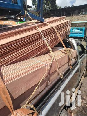 Wooden Floor Materials | Building Materials for sale in Nairobi, Nairobi Central