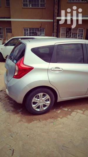 Looking For Uber Driver Job | Driver CVs for sale in Nairobi, Zimmerman