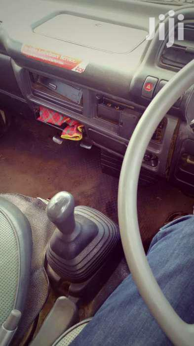 Looking For Uber Driver Job | Driver CVs for sale in Zimmerman, Nairobi, Kenya