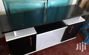 Tv Stand (New)