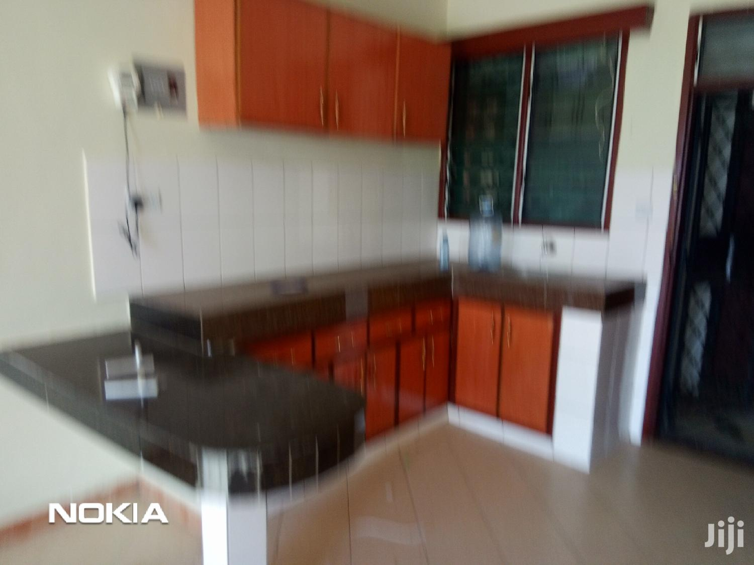 Rayohproperty 2bedroom To Let Mtwapa  | Houses & Apartments For Rent for sale in Mtwapa, Kilifi, Kenya
