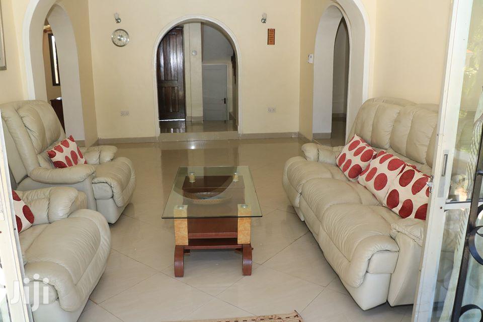4 Bedroom Villa In Nyali | Short Let for sale in Nyali, Mombasa, Kenya