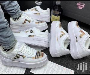 Nike Air Force Casual Sneakers | Shoes for sale in Nairobi, Nairobi Central