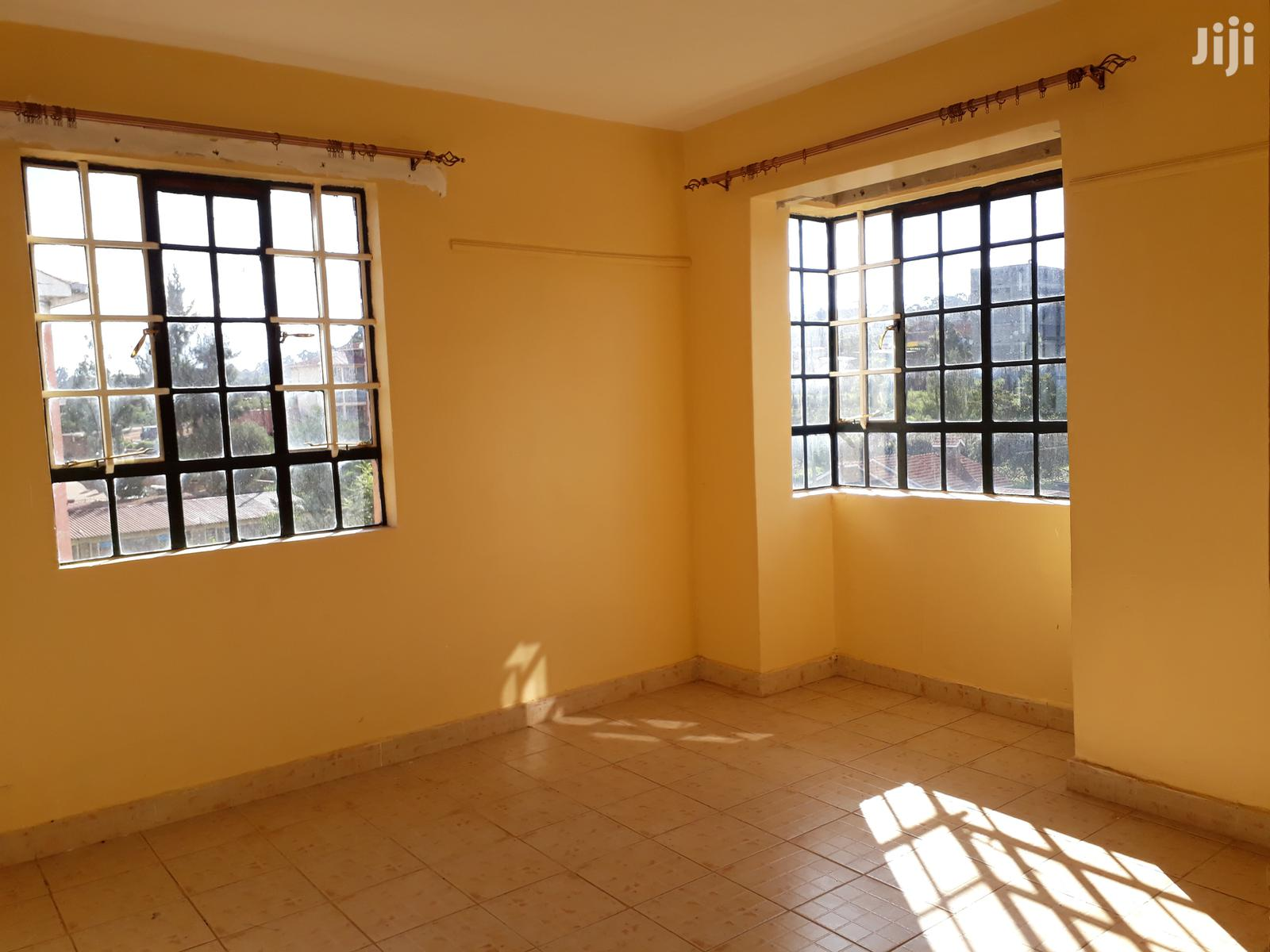 One Bedroom Apartment to Let   Houses & Apartments For Rent for sale in Mountain View, Nairobi, Kenya