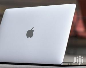 "Laptop Apple MacBook Pro 13.3"" 256GB SSD 8GB RAM | Laptops & Computers for sale in Nairobi, Nairobi Central"