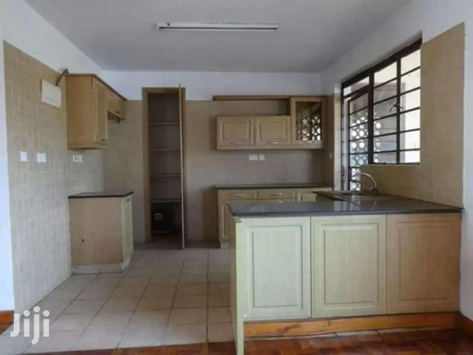 3BED+DSQ Duplex In Lavington   Houses & Apartments For Rent for sale in Kilimani, Nairobi, Kenya