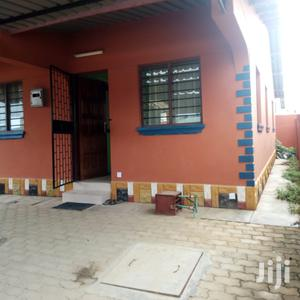 House For Sale   Commercial Property For Sale for sale in Mombasa, Kisauni