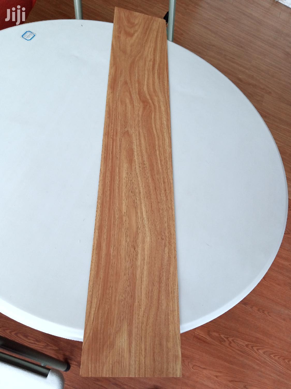 Vinyl Flooring More Advanced   Building Materials for sale in Nairobi Central, Nairobi, Kenya