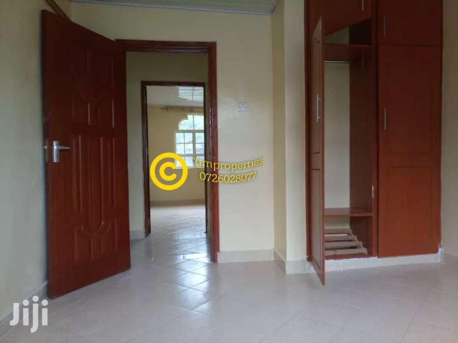 Lovely 4 Bedroom Bungalow To Let Karen All Ensuite   Houses & Apartments For Rent for sale in Karen, Nairobi, Kenya