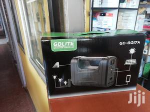 GD Lite 8017 | Solar Energy for sale in Nairobi, Nairobi Central