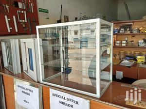 Display Cabinets | Restaurant & Catering Equipment for sale in Nyali, Ziwa la Ngombe