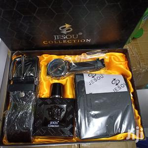 Men's Gift Set Collection
