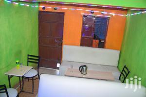 Bar Lounge On Sale In Mlolongo Cbd