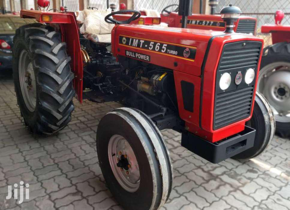 IMT Tractors Different Models/Drive 2WD And Hp ( Bhullah ) | Heavy Equipment for sale in Nairobi South, Nairobi, Kenya
