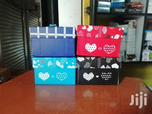 Gift Boxes | Home Accessories for sale in Nairobi, Nairobi Central