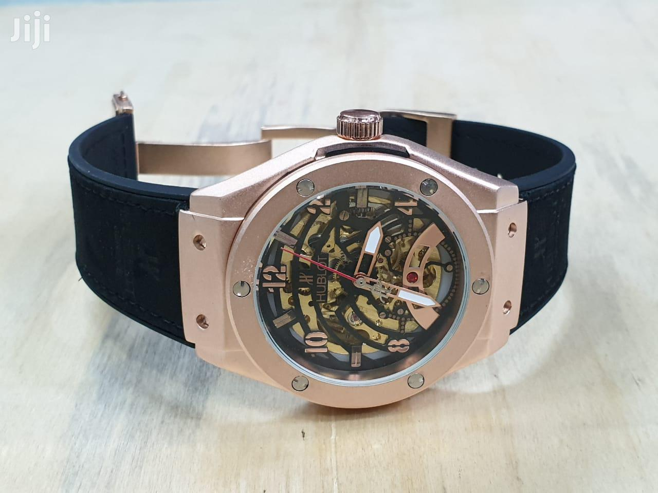 Hublot Watches | Watches for sale in Nairobi Central, Nairobi, Kenya