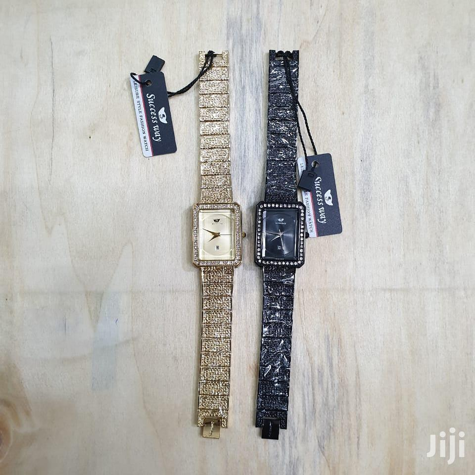 Success Ladies Watches