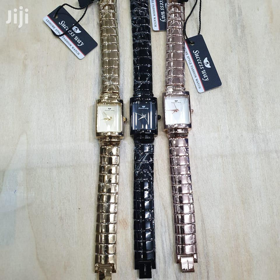 Success Ladies Watches | Watches for sale in Nairobi Central, Nairobi, Kenya
