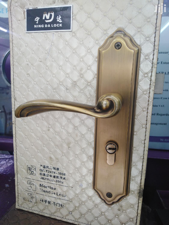High Security Door Locks | Doors for sale in Nairobi Central, Nairobi, Kenya