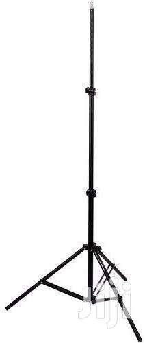 Light Stand 1.8m for Photo Studio Reflector Softbox | Accessories & Supplies for Electronics for sale in Nairobi Central, Nairobi, Kenya