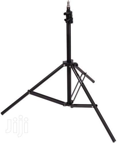 Light Stand 1.8m for Photo Studio Reflector Softbox
