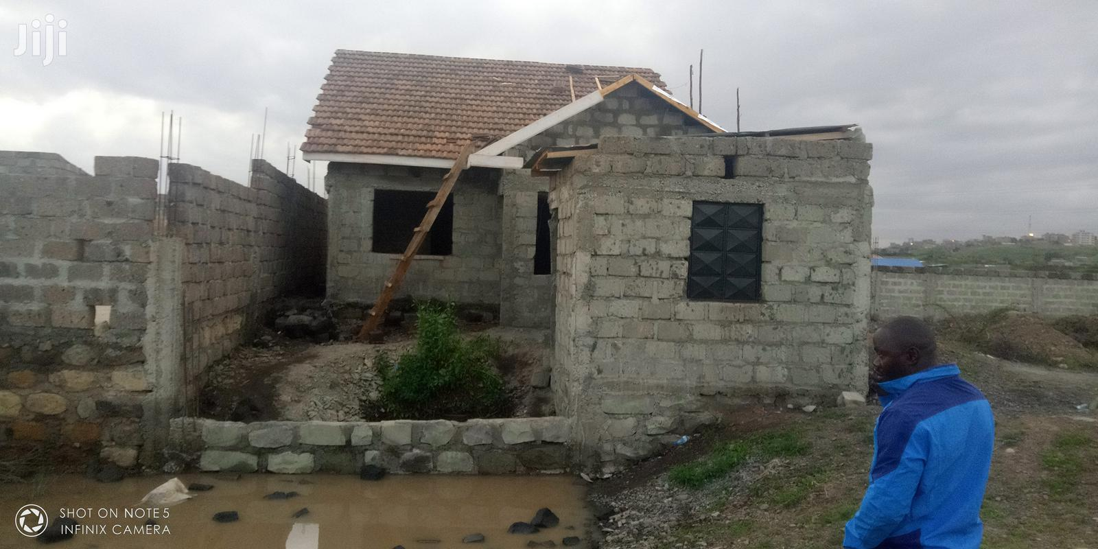 House For Sale | Houses & Apartments For Sale for sale in Njiru, Nairobi, Kenya