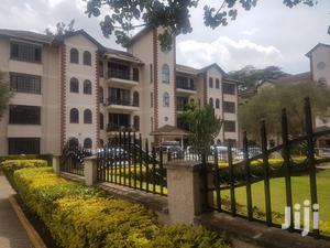 To Let 4bdrm At Kilimani Nairobi Kenya   Houses & Apartments For Rent for sale in Nairobi, Kilimani